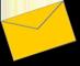 Postbrief