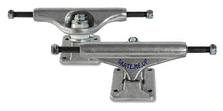 Skateboard Achsen / Trucks