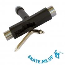 Skateboardwerkzeug  T-Tool