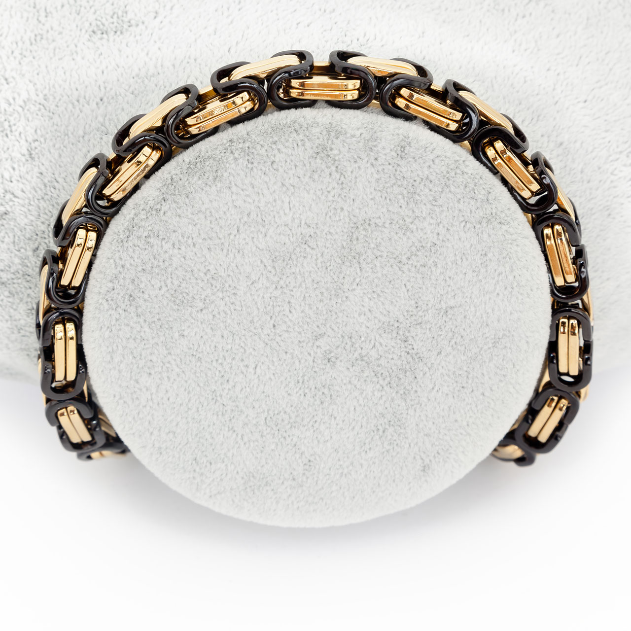 dh-byzant-armband