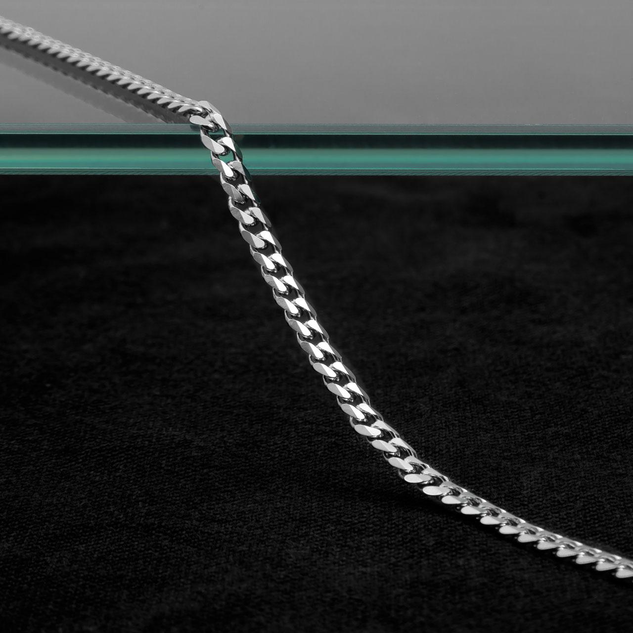dh-figaro1-armband